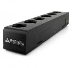 MaT-IFC406 USB based Interface x6