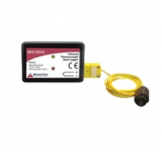 MaT-IRTC101A  Infrared Thermocouple Temperature Recorder