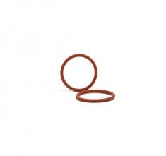 MaT_O-rings_w