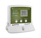 MaT-RFPRHTemp2000A Wireless Datalogger