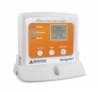 MaT-RFPulse2000A Wireless Datalogger