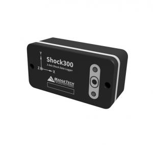MaT_Shock300_w