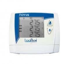 Novus_LogBox-Connect-BLE_w