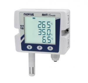 Novus_RHT-WM-Climate-LCD_w