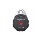 Novus-TagTemp-USB datalogger