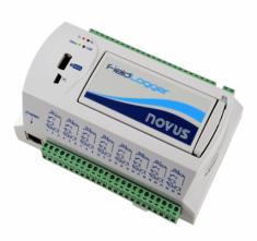 Novus_fieldlogger1_w
