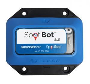 ShW_SpotBot-BLE_w