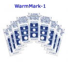 ShW-WarmMark_ShortRun labels