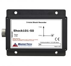 Shock101_w