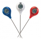 ETI-ThermoPop Thermometer -50 to 300°C