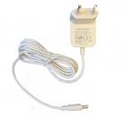U-B_DC-poweradapter_w