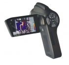 ULIR TI-175  Thermal Imaging Camera, 160x120 pixels
