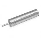 ZG-HMR-1010(30) Intrinisically Safe Temperature logger