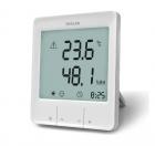 ZG-Smart Termometer med cartifikat