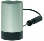 ETI-814-132 Aluminium Comparator