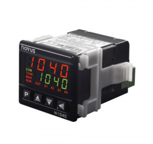 t2-temperature controller n1040 web 01