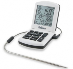 ChefalarmThermometers
