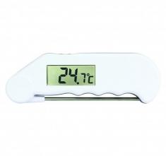 ETI-810-73x Gourmet_folding_probe thermometer